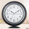 Quartz Analog Type Modern Wall Clock