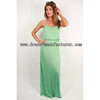 2015 new design Bohemian maxi lace Dress elegant casual dress