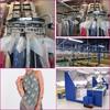 2015 China Women Dress Manufacturer wholesale Factory price Plus Size Women Fashion Bohemian Clothing
