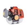 Gasoline Engine  TB52