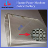 Polyester Shrink Cover Fabric