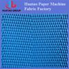 Polyester Sludge Dehydration Fabrics