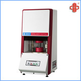 HY-750 Automatic Disk Rheometer