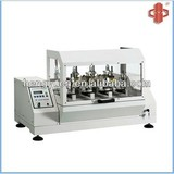 HY-762B/Finished shoes bending Testing Machine