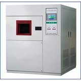 HY-822/Programmable Three Zones Thermal Shock Chamber