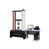 HY-930TS  Computer Servo Control Materials Testing Machine