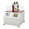 HY-762E  Finished Shoe Water Resistance Testing Machine