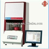 HY-700/Mooney Viscosity Testing Machine