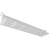 180W LED Linear High Bay, 120LM/W,  ETL & DLC, 7 years warranty