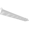210W LED Linear High Bay, 120LM/W,  ETL & DLC, 7 years warranty