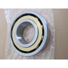 Angular Contact Ball Bearing 7200 BEP