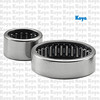 Koyo J-68 Drawn Cup Needle Roller Bearing