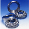 Nachi 292/500E Spherical Roller Thrust Bearing