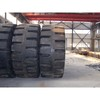 high quality OTR tires with reasonable price