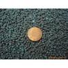 Microelements Fertilizer