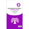 Oil Palm Fertilizer