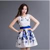 Mini Short Dress 2015