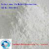 17a-Methyl-Drostanolone