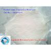 Stanozolol(Winstrol)   good price