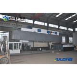 High efficiency Suction Dredger JuLong/cutter suction dredger/hydraulic sand suction dredger/ships