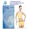 T3 weight loss Pharmaceutical Raw hormone T3 Fat lossing