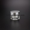 5ml 10ml Small Plastic Cosmetic Containers
