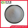 L(+)- Tartaric acid/DL tartaric acid