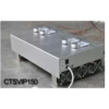 150W Powerful cell phone Bomb Jammer/blocker CTS-VIP150