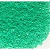 Colorful speckles, sodium sulfate speckles, enzyme detergent speckles, needle speckles, detergent raw materials, soap speckles, protease speckle