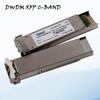 CWDM DWDM Metro Roadm 10g-Ethenet XFP Modules