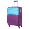 soft luggage / softside luggage / luggage set