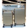 LIGHT WEIGHT ABS hard shell luggage / hard side luggage / PC luggage
