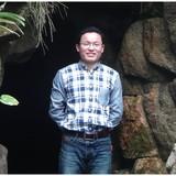 Zhao John