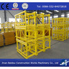 construction lift/hoist,construction lifting equipment hoist