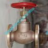 JIS marine valve bronze SDNR check valve F7351 F7352 F7409