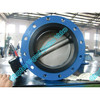 Butterfly valve wafter/lug/flanged type JIS/DIN