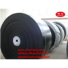 Conveyor Belt, Conveyor Rubber Belt, Ep conveyor belt