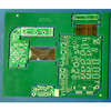 4-layered rigid-flex PCB