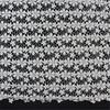 100% cotton swiss voile lace wholesale