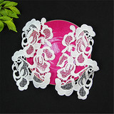bridal embroidery designs lace appliques and trims
