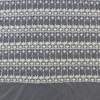 cotton wholesale voile bridal swiss lace
