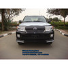 TOYOTA LAND CRUISER 200 V8 4.5L TD AT ULTIMATE