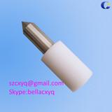 EC61032 IEC60529 Test Cone Probe, Test Probe 41