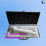 IEC61032 Test Probe 18, Jointed Child finger probe (36 monthes~14years old)