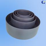 IEC60335-2-9 Clause 3 figure 101 Induction Cooker Test Vessel Test Pot