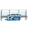 Glass flat edger & variable miter edging machine - XJM9