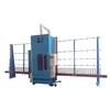 Glass automatic sandblasting machine - XPS20