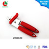 Immensely popular PP handle opener
