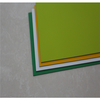 Manufacturer 4mm Aluminum Plastic Composite Panels