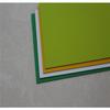 Manufacturer 4mm Aluminum Plastic Composite Panels